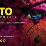 Na FOTOEXPO 2017 se ocitnete ve zcela odlišných krajinách!