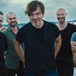 Michal Hrůza vystoupí v rámci turné Sám se sebou v Jihlavě!