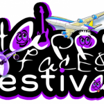 Marie Rottrová, Slza, člen Kelly Family nebo Lunetic budou hvězdami festivalu všech generací!