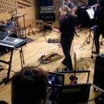 Hentai Corporation navštívili po transplantaci brněnské nahrávací studio!