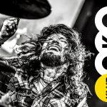 Golden_eye.hb odstartuje Drumming Syndrome Miloše Meiera