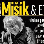 Vladimír Mišík vydal pozoruhodné album a s ETC míří do OKA!