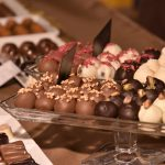Čokoládový Festival v KD Ostrov!